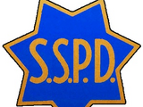 Station Square Police Department