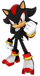 Shadow The Hedgehog (SM97's version)