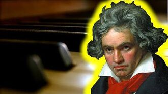 Beethoven Für Elise 10 Hours - Piano-0