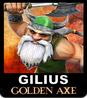 Gilius