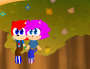 Pc together with eachother by xxlily n cookiesxx-d56yiwi-1-