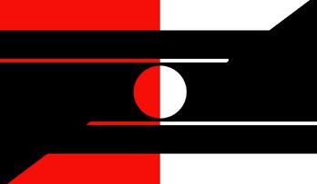 Khaozemli Flag PNG