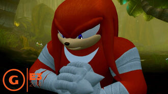 2561112-sonicboom e32014 knuckles gameplay 20140611