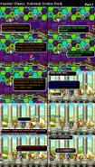 RobotnikStrikesBackPart3