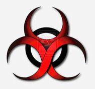 Simbol Kartel II