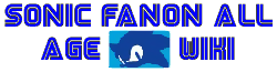 File:Sonic Fanon all Age wiki wordmark.png