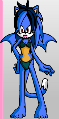 File:Frostless the halfbreed (Cat form, Bikini).png