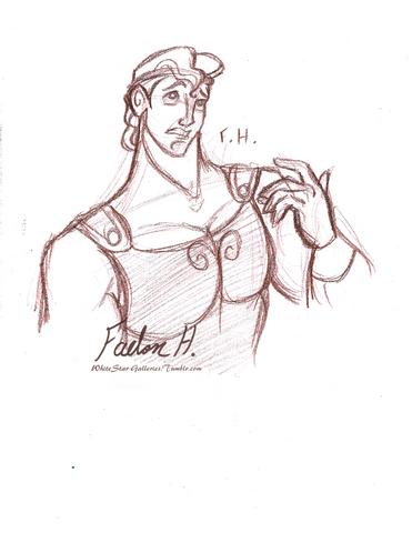File:Hercules.png