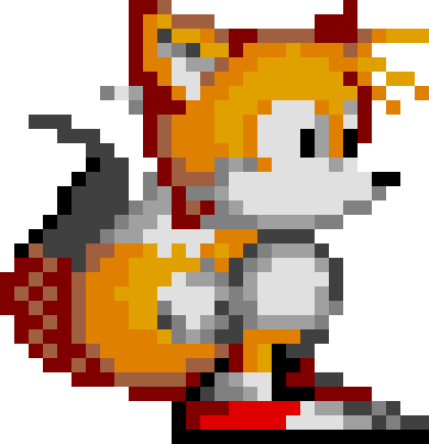 File:SFH Tails.png