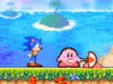 Kirby (episode)