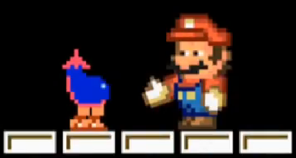 File:SFH Mario and Pit.png