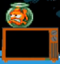 File:SFH Bob the Killer Goldfish.png