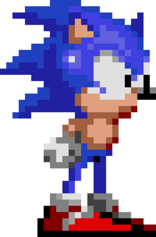 File:SFH Sonic.png