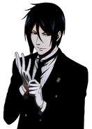 Black-Butler-image-black-butler-36349921-729-1024