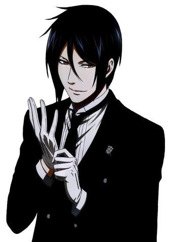 File:Black-Butler-image-black-butler-36349921-729-1024.jpg