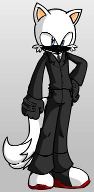 File:My Second Mobian Watchdog by Rock Raider.jpg