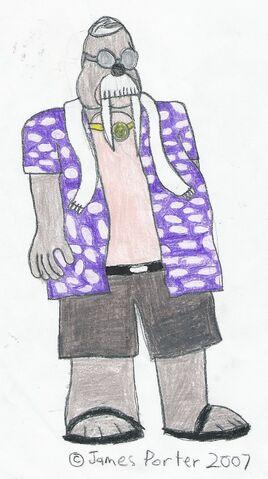 File:Sonic Style Starkweather by Rock Raider.jpg