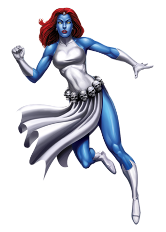 File:Mystique Marvel XP.png