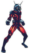 Ant-Man (Scott Lang) 002