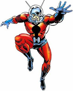 File:Hank Pym (Earth-616) ant man.jpg