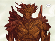 I-am-groot-from-guardians-of-the-galaxy-infinite-comic-4