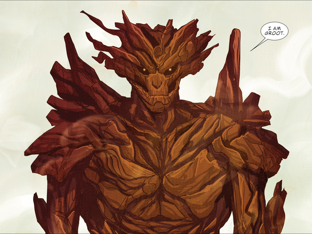 File:I-am-groot-from-guardians-of-the-galaxy-infinite-comic-4.png