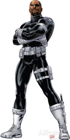 File:Nick-fury-marvel-avengers-assemble-lifesize-standup.jpg