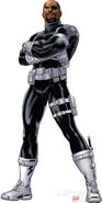 Nick-fury-marvel-avengers-assemble-lifesize-standup