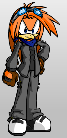 File:Venjix the Hawk.png