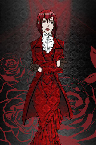 File:Kuroshitsuji madam red by lonelysadwanderer-d5psxzc.jpg