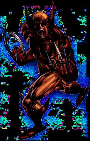 File:Dark Wolverine Vol 1 77 Daken (Akihiro) (Earth-616).png