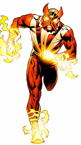 File:Sunfire-Shiro-Yoshida-x-men-35224192-598-1066.jpg