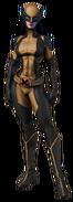 Talon (X-23)