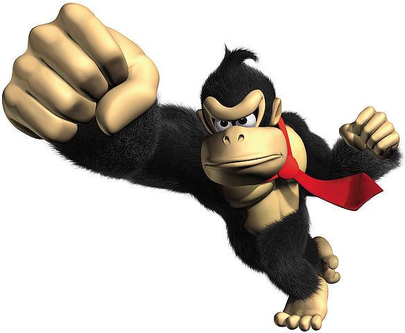File:Caesar the Ape.png