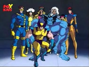 File:X-Men2.jpg