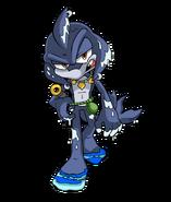 Razor the shark update by supersonicfa-d7plu5q