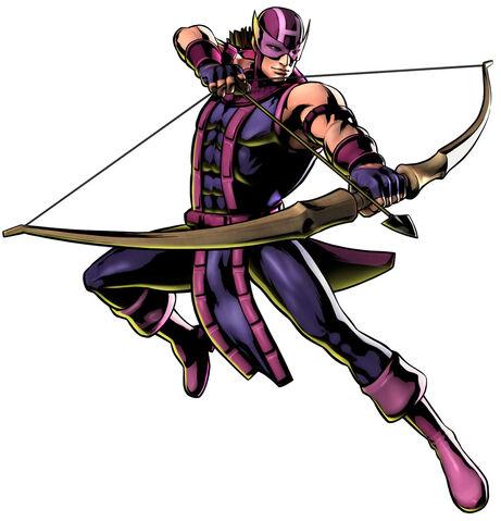 File:Hawkeye-mvc3u-white.jpg