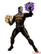 Thane-son-thanos-avengers-alliance
