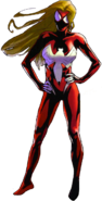 She-Carnage