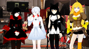 Team rwby by nathanralls09-d990zdm