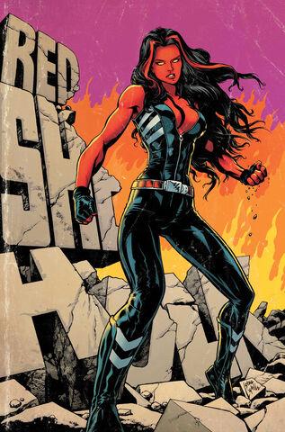 File:Red She-Hulk Vol 1 62 Variant.jpg