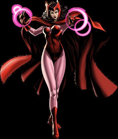 File:Scarlet Witch Portrait Art.png