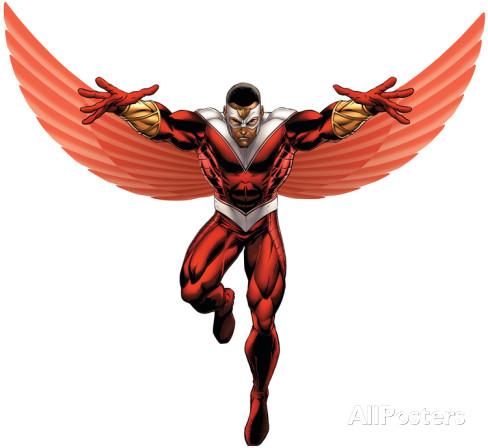 File:Falcon-marvel-avengers-assemble-lifesize-standup.jpg
