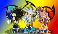 Team Future 2