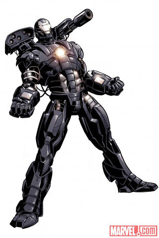 File:Warmachine-marvel-white.jpg