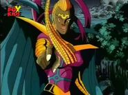 X-Ternal (Earth-92131) from X-Men The Animated Series Season 2 6 0002