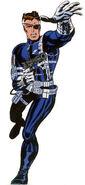 Nick-Fury-Marvel-Comics-SHIELD-Avengers-b