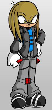 File:My Fourth Mobian Hood by Rock Raider.jpg