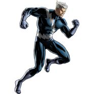 Quicksilver fb artwork 2