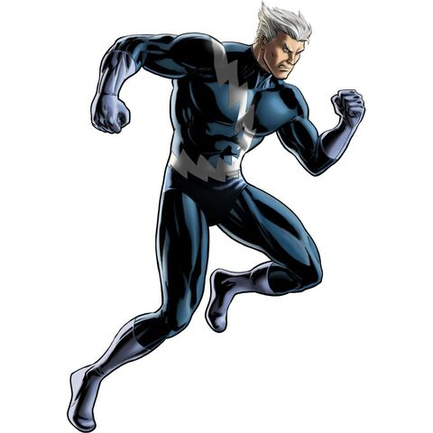 File:Quicksilver fb artwork 2.jpg